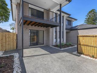 18 Rookery Crescent