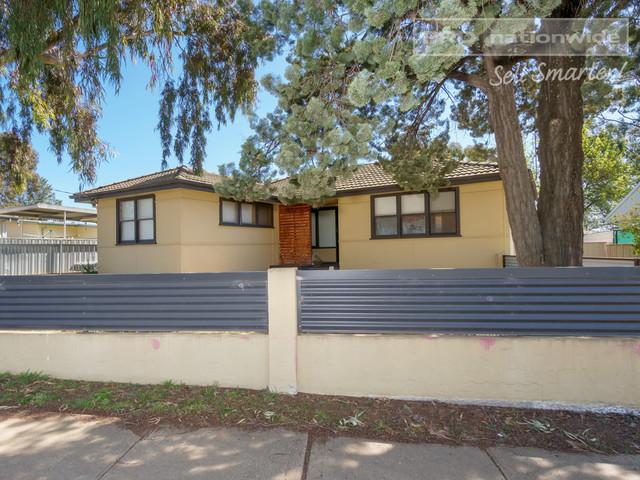 51 Bulolo Street, Ashmont NSW 2650