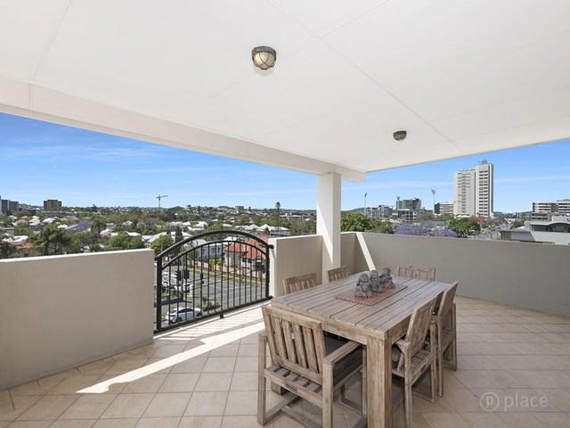 18/40 Bell Street, Kangaroo Point QLD 4169
