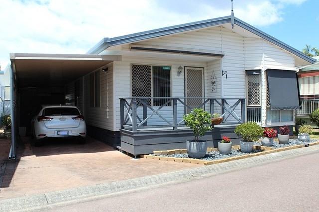 13/8 Homestead Street, NSW 2317