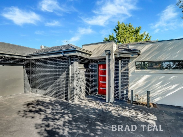 3/55 Snell Grove, VIC 3046