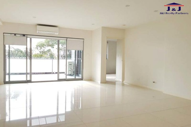 34/564-570 Liverpool Rd, NSW 2136