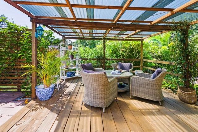 24 Nandi Terrace, Pacific Pines QLD 4211