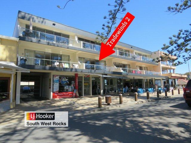 3/3-5 Livingstone Street, NSW 2431