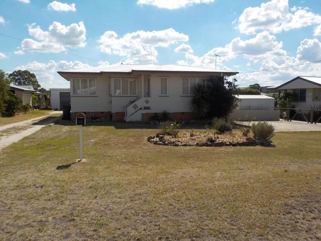 12 Thorpe Street, QLD 4380