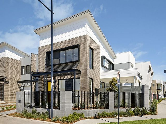 23 Starboard Lane, Shell Cove NSW 2529