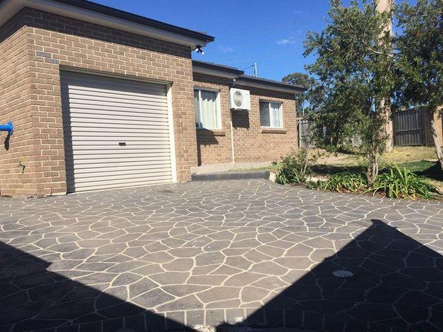 2 Rudd Place, Blackett NSW 2770