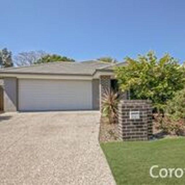 9 Portree Crescent, Heathwood QLD 4110