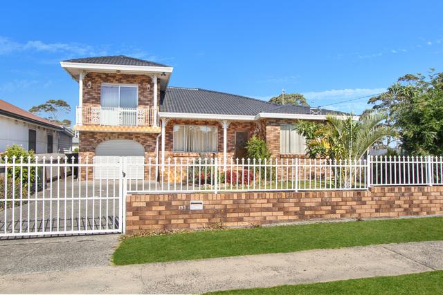 133 Towradgi Road, Towradgi NSW 2518
