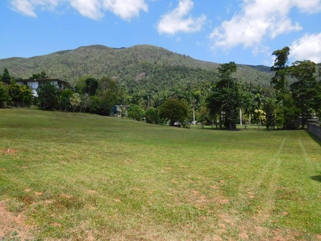 Lot 3, 19 Bamber Street, Tully QLD 4854