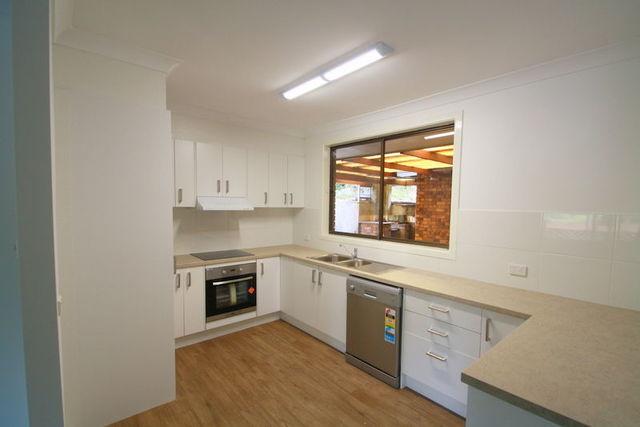2 Bicknell Drive, NSW 2450
