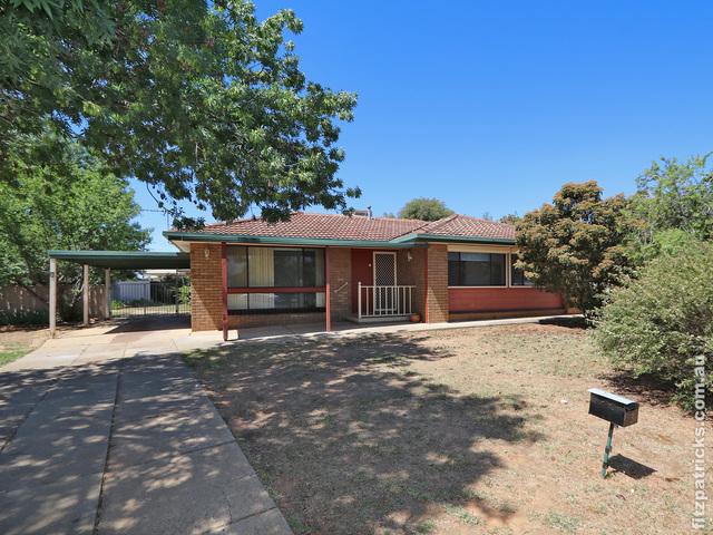 3 Binda Place, Ashmont NSW 2650