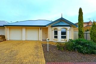 29 Hmas Australia Road