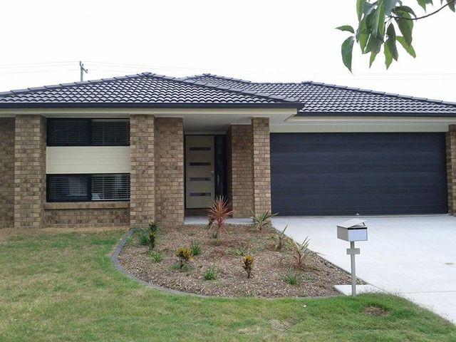 13 Bream Place, Redland Bay QLD 4165