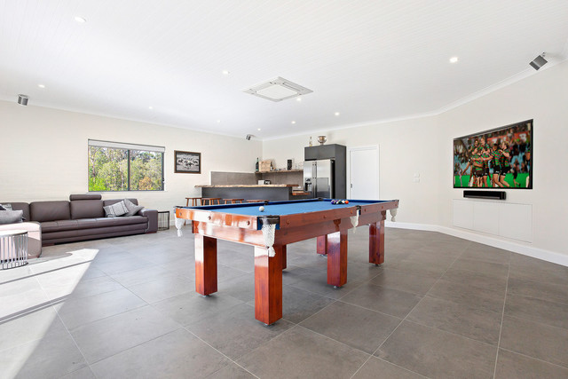 61 Brierley Avenue, NSW 2537