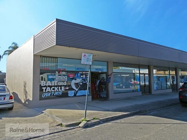 5/233 West Street, Umina Beach NSW 2257