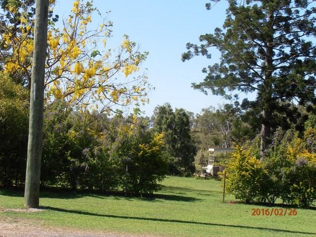 58 Bligh St, Kilkivan QLD 4600