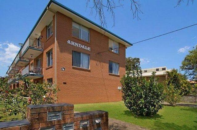7/4 William Street, Tweed Heads South NSW 2486