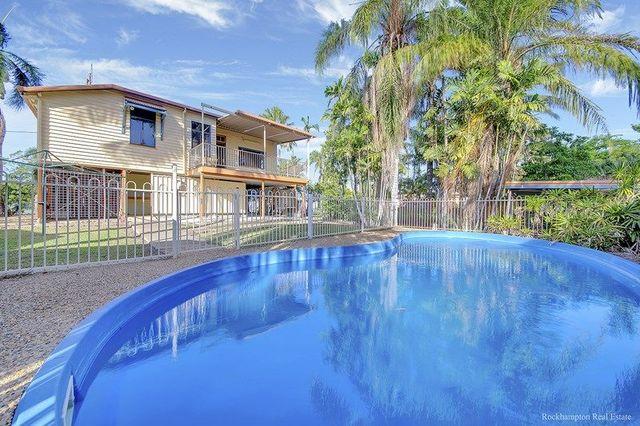65 Thompson Street, QLD 4701