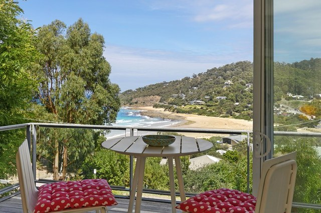 27 Wallace Street, Wye River VIC 3234