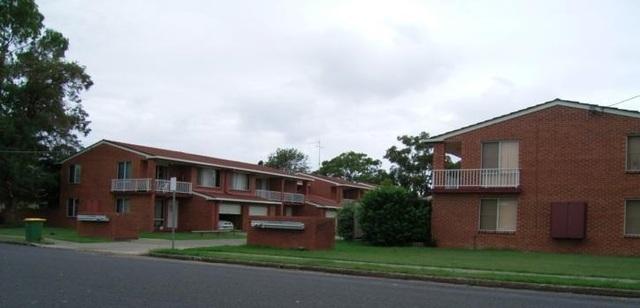 Unit 3/34-36 Breckenridge St, Forster NSW 2428