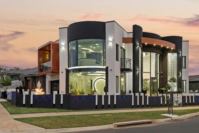 10 Davidson Street, Oran Park NSW 2570