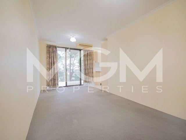 1/318 King Street, NSW 2020