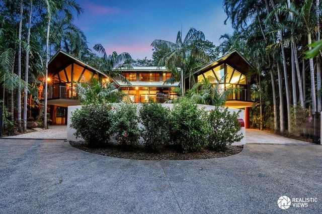 38 East Point Road, Fannie Bay NT 0820