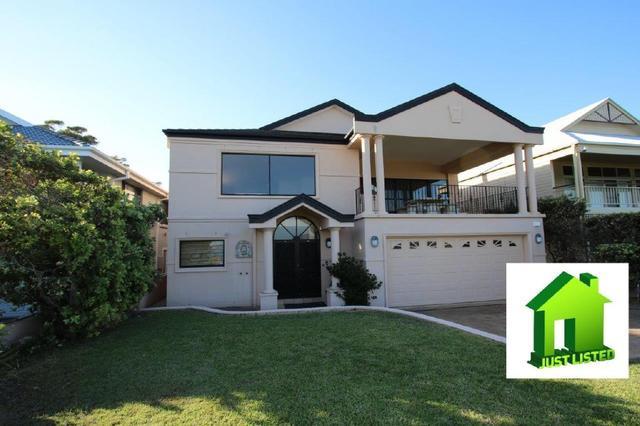 67 The Boulevarde, Hawks Nest NSW 2324