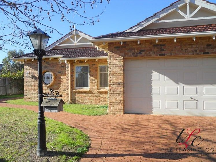 2 Kings Row, Mount Claremont WA 6010 - House for Rent | Allhomes