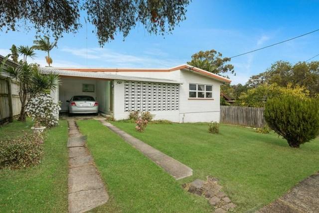 20 Dandar Drive, Southport QLD 4215