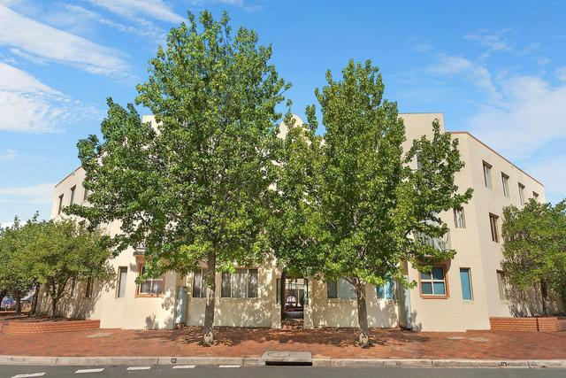 12/54 Chaseling Street, ACT 2606