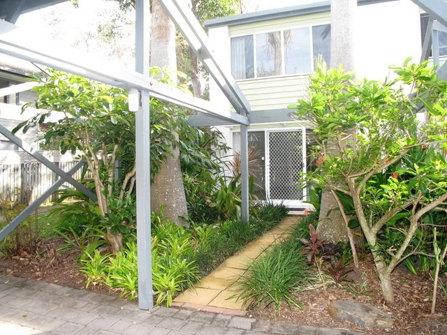 Unit 1/14 Ray Street, Sunshine Beach QLD 4567