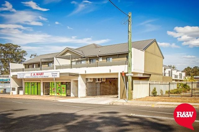 15/79-81 Rooty Hill Road North, Rooty Hill NSW 2766