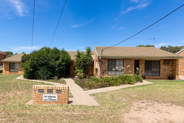 5/12 Wewak Street, Wagga Wagga NSW 2650
