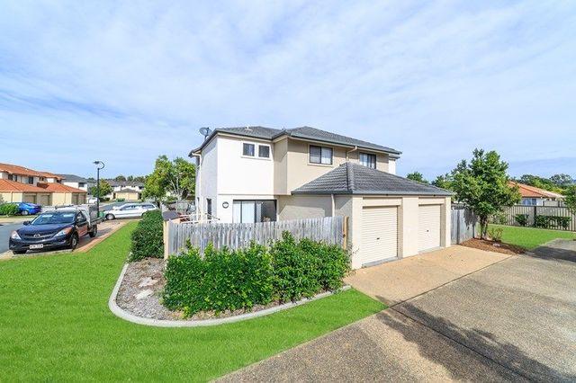 75/60-62 Beattie Road, Coomera QLD 4209