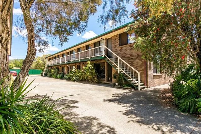 1/20 Cotswold Street, Mount Warren Park QLD 4207