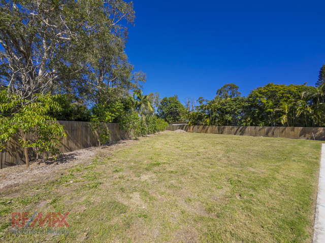 Lot 3 92 Lynfield Drive, Caboolture QLD 4510