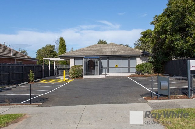 1324 Heatherton Road, VIC 3174