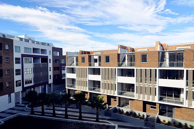 C310/32-72 Alice St, NSW 2042