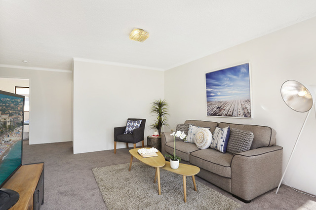 22/75 Florence Street, Hornsby NSW 2077