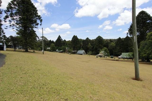 Lot 34 Ringtail Lane, Bunya Mountains QLD 4405