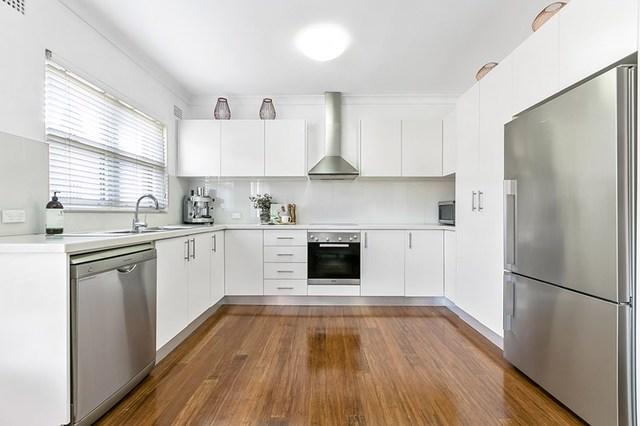 5/50 Kings  Road, Five Dock NSW 2046