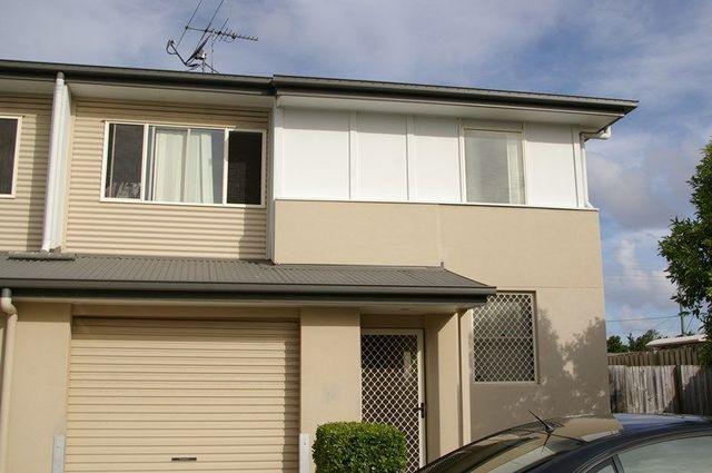 6/14-22 Lipscombe Road, Deception Bay QLD 4508