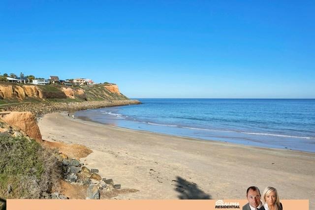 42 Roy Terrace, Christies Beach SA 5165