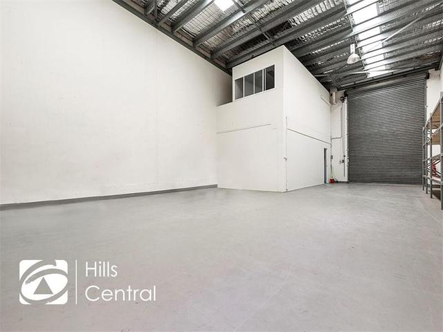 16/280 New Line Road, NSW 2158