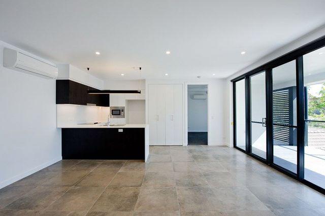 202/16 Camborne Street, Alderley QLD 4051
