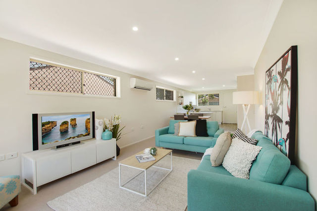 65/25-29 Pine Road, Casula NSW 2170
