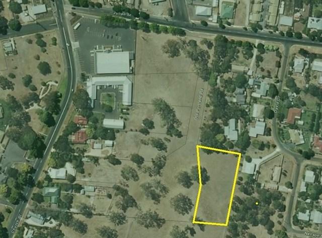 Lot 5 Old Portland Road Estate, Penola SA 5277