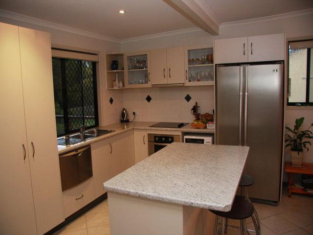 95 Wilkinson Road, Tuan QLD 4650